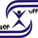 cropped-logo-ief-1.jpg